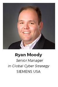 Ryan-Moody.png