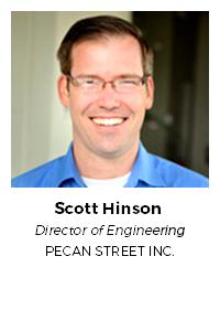Scott-Hinson.png