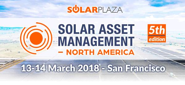 Solar Asset Management.png