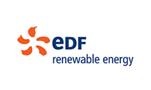 EDF-500px.png