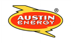 Austin-Energy-500px.png