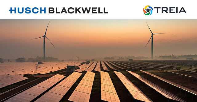 New Directions: Renewable Energy in a Transforming Environment   Buy-In: Solar Development Finance and The Investor Tax Credit   January 10, 2017
