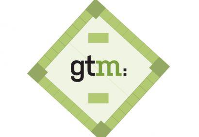 GTM_Board_Game_XL_410_282_80_c1.jpg