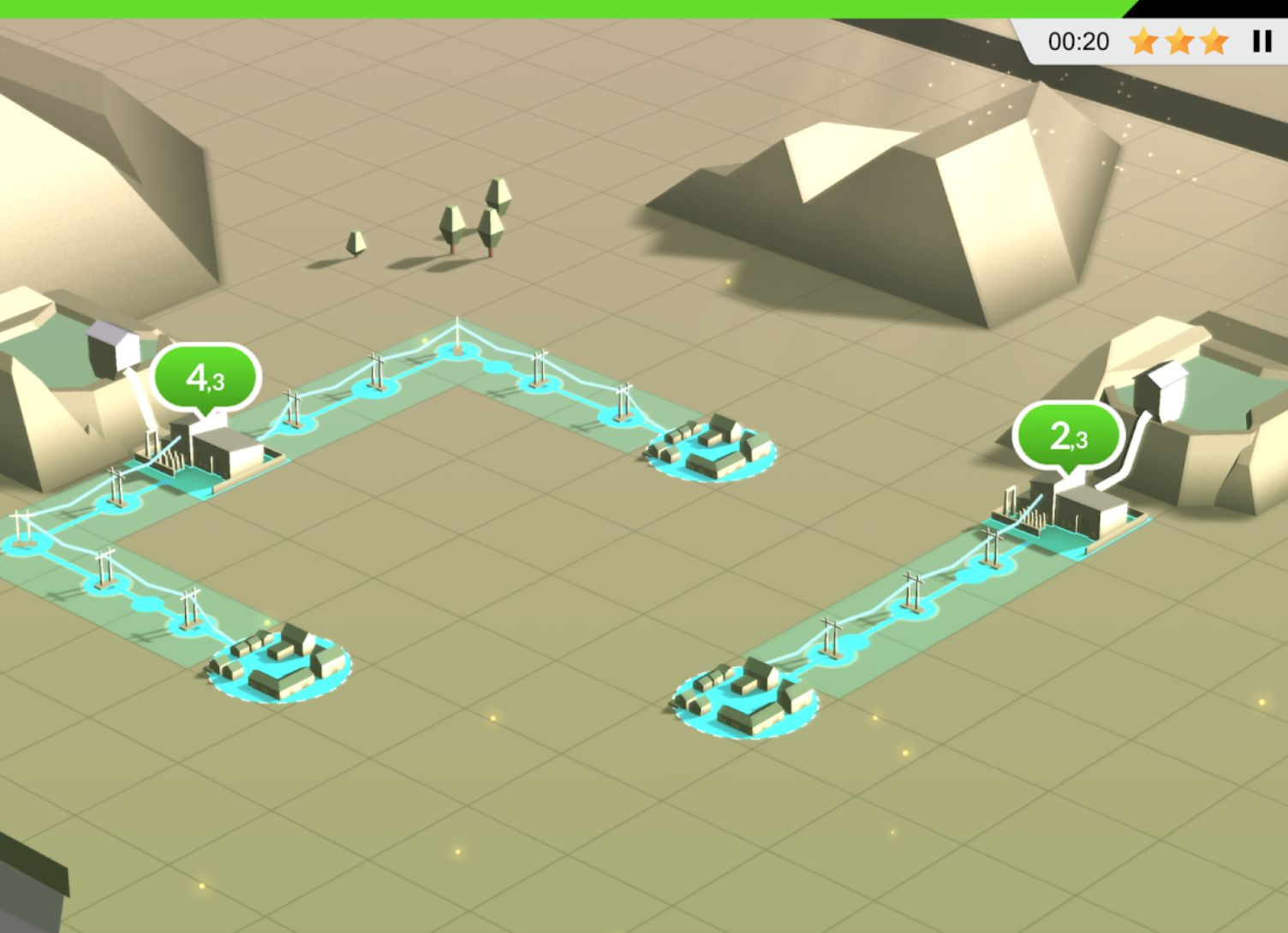 Balance_Game_1504_1090_80.jpg
