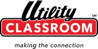 Utility-Classroom-Logo.png