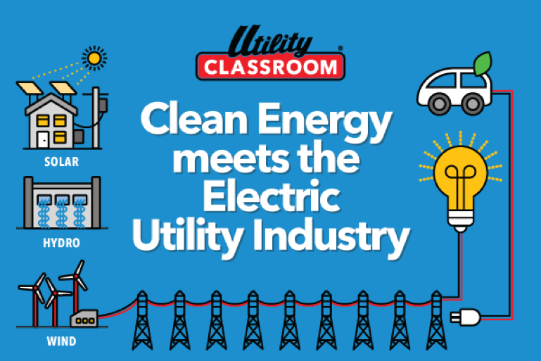 Utility Classroom Banner.png