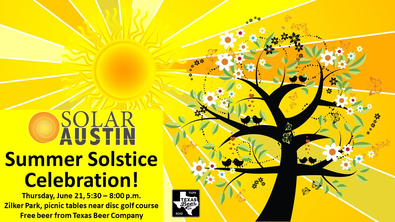2018-05-25 Solar Austin Summer Solstice Celebration graphic.png