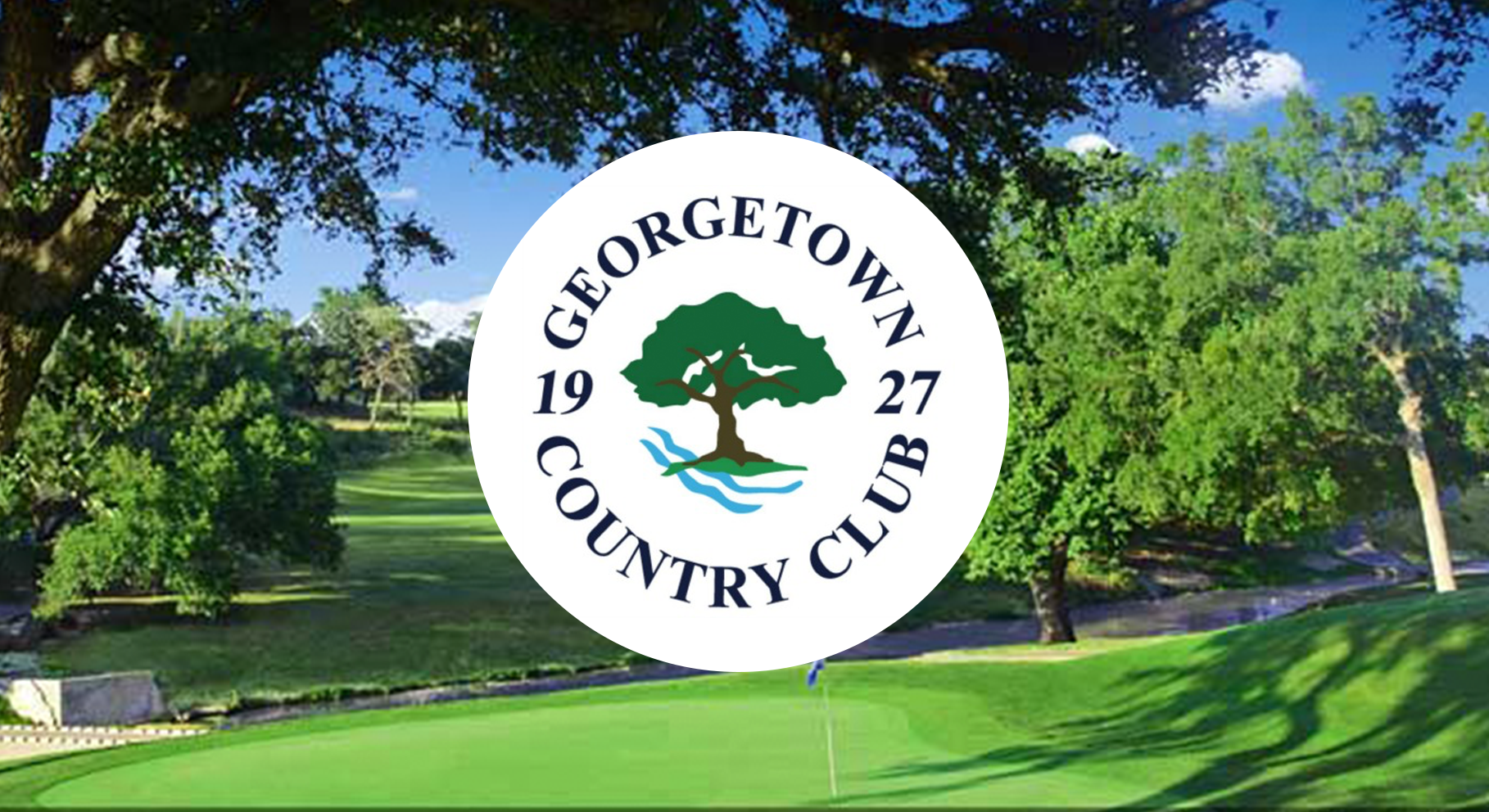 georgetown-country-club.png