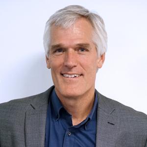 Peter-Kelley-Detwiler.jpg