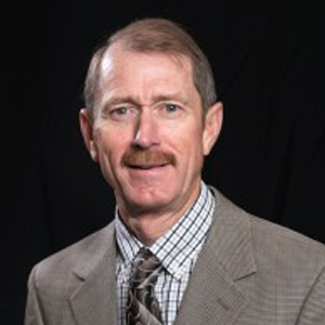 Jim Briggs,  General Manager, Georgetown Utility Systems  BIO
