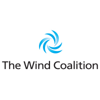 gn18-the-wind-coalition.jpg