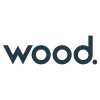 gn18-wood.jpg