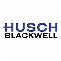 gn18-husch-blackwell.jpg