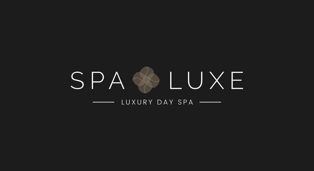 spa-luxe.png