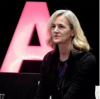 AWEA's Susan Sloan | ©  RTO Insider