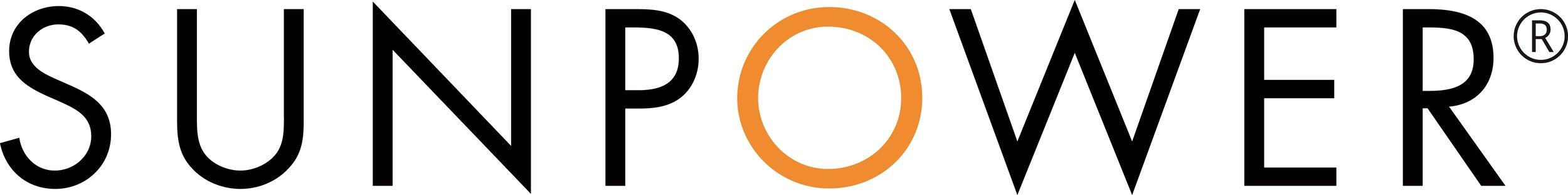 sp_2014_logo_black_orange_rgb_1200_152.jpg