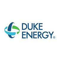 gn18-duke-energy.jpg