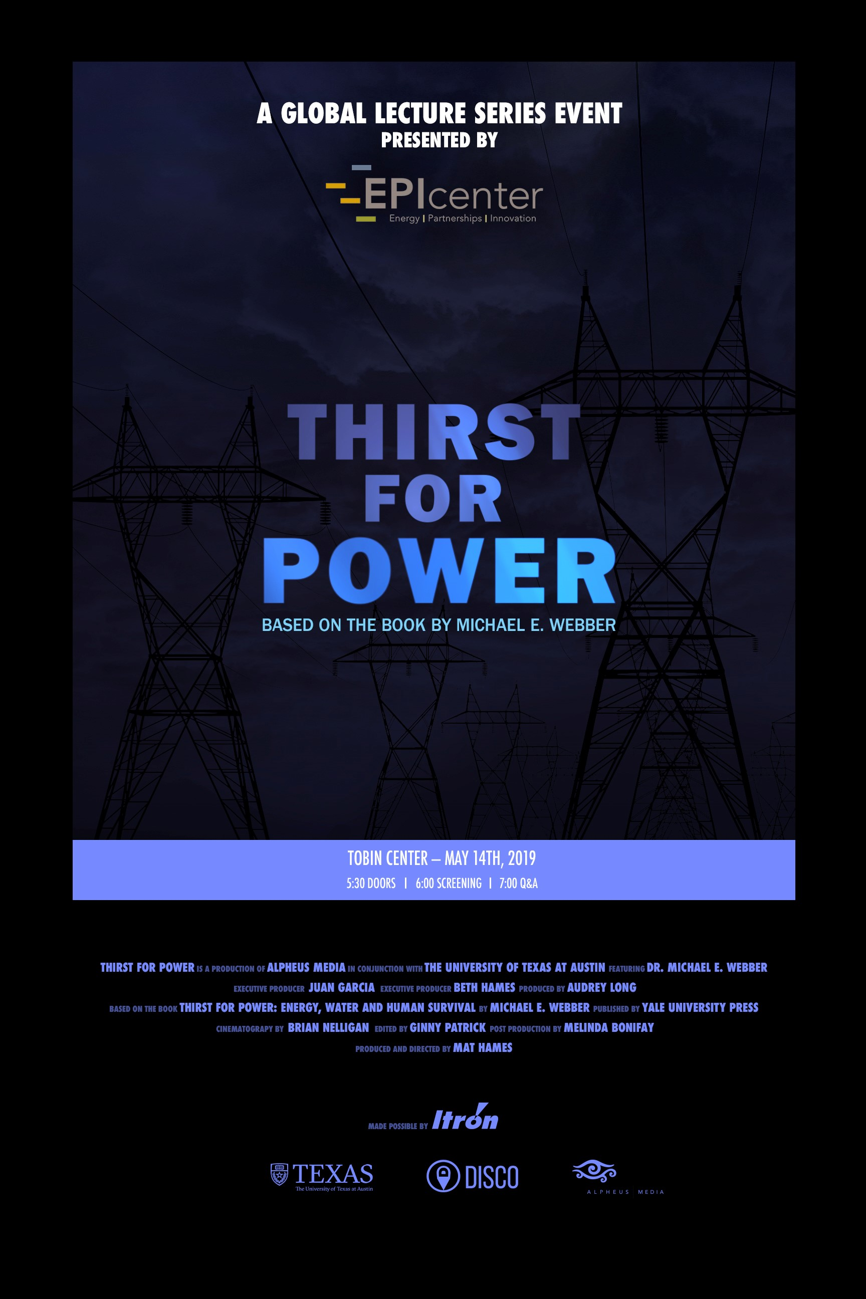 ThirstForPower_POSTER_SAN ANTONIO_PREVIEW SCREENING.jpg