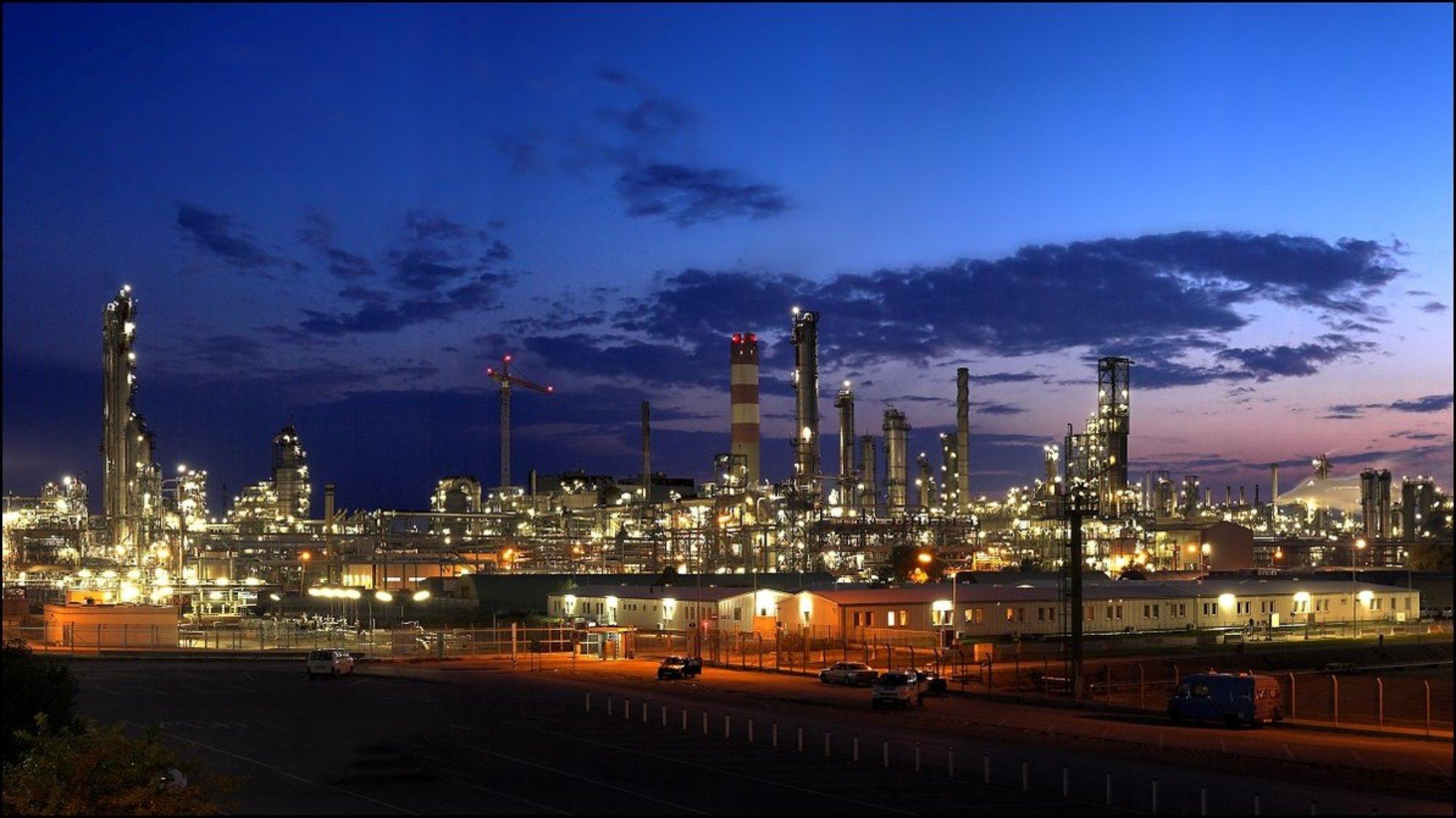 corpus-christi-refinery.jpg