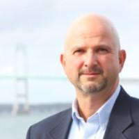 Trey Kirkpatrick      ABZ Inc.   Vice-President