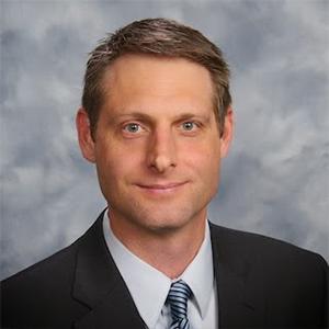 Ingmar Sterzing      OnPeak Power, LLC  Vice President