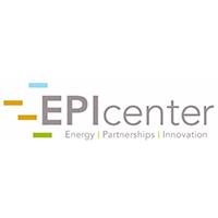 gn18-epicenter.jpg