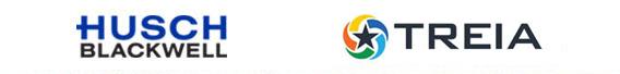 HB-TREIA-Logo.png