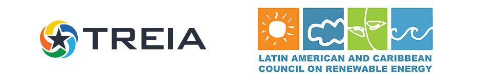 Ecuador-Organizors.jpg