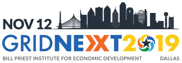 GN19-Logo-Dallas.png