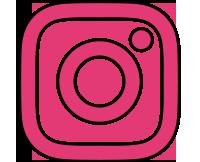 Instagram Cloud9.png