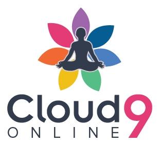 Cloud 9 Online.jpg