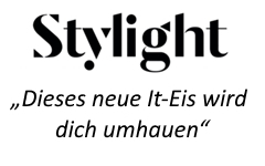 Stylight mit Zitat_v2.jpg