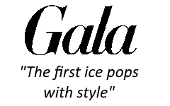 Gala_v1_Englisch.jpg