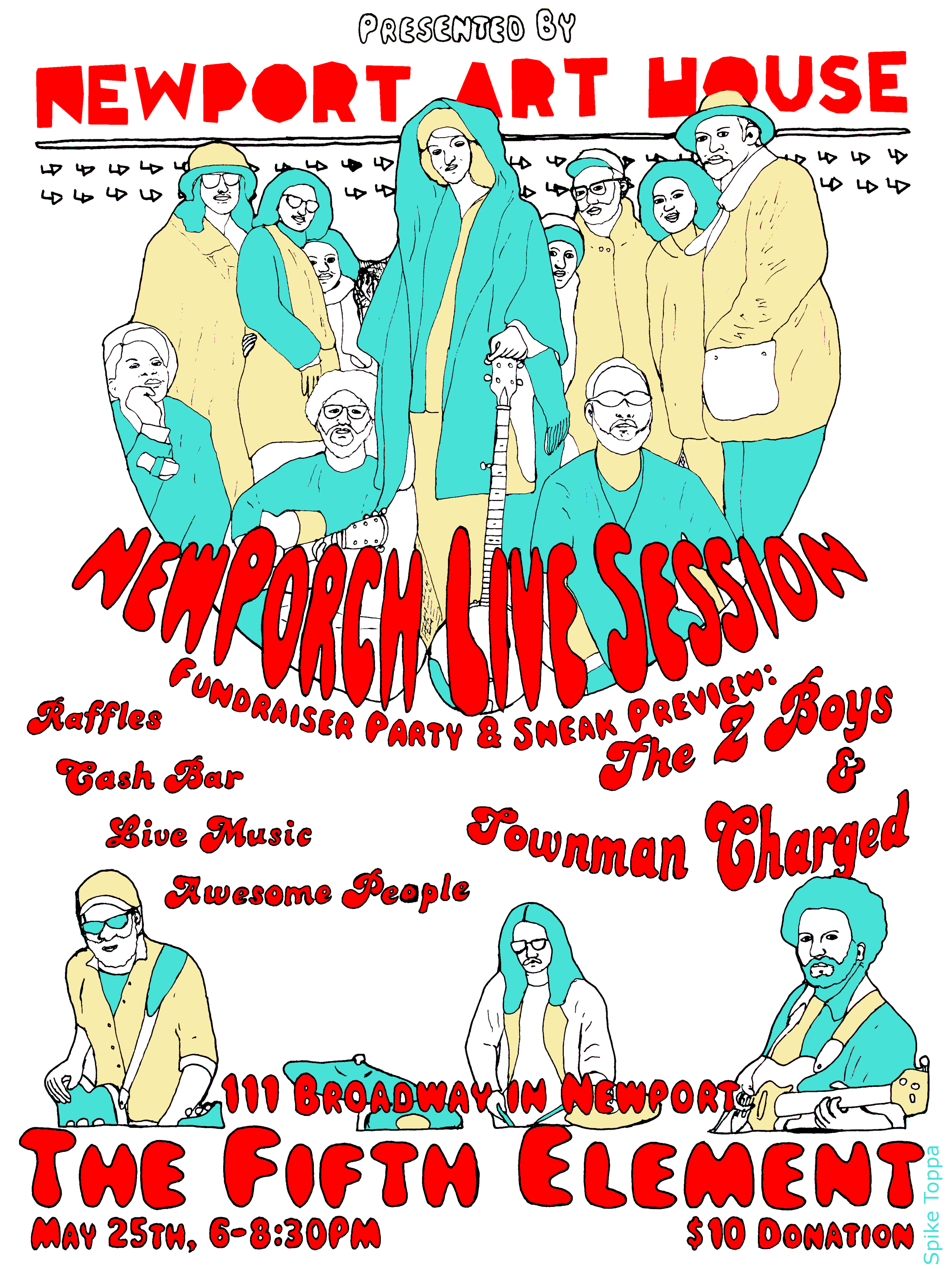 NewPorchLiveSessionPoster.png