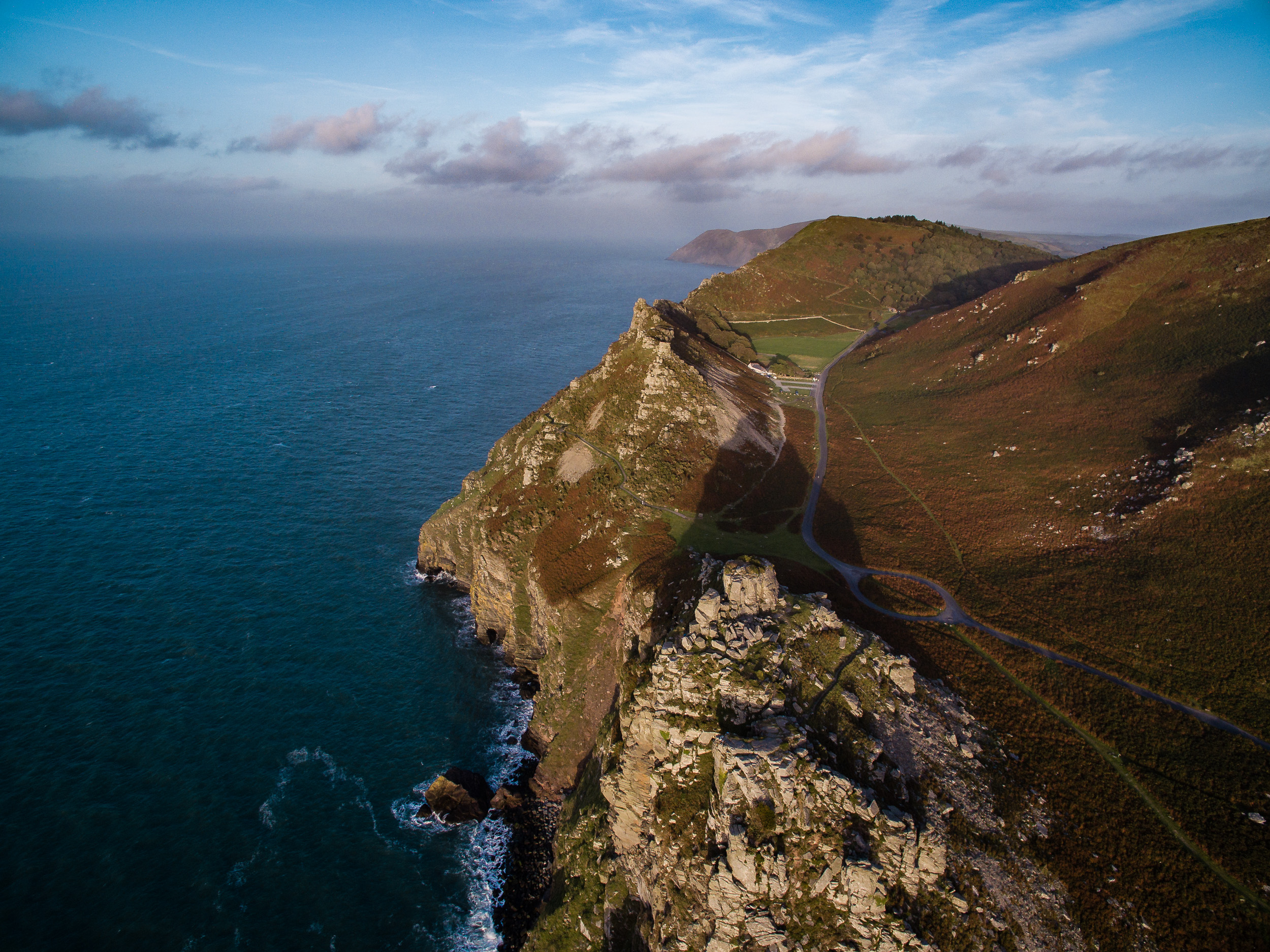 20160927-The Valley of the Rocks.jpg