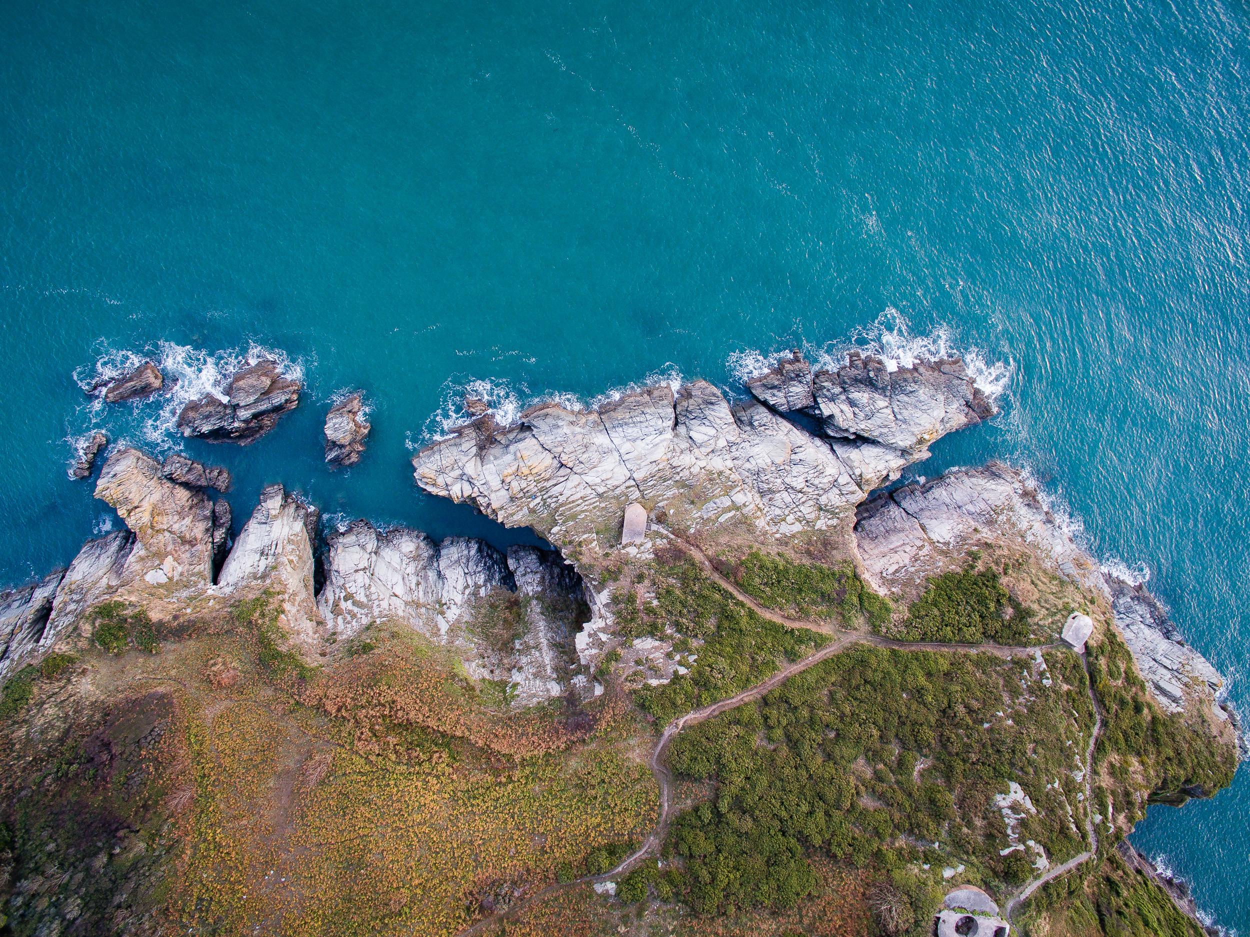 20161018-Froward Point Overhead-2.jpg