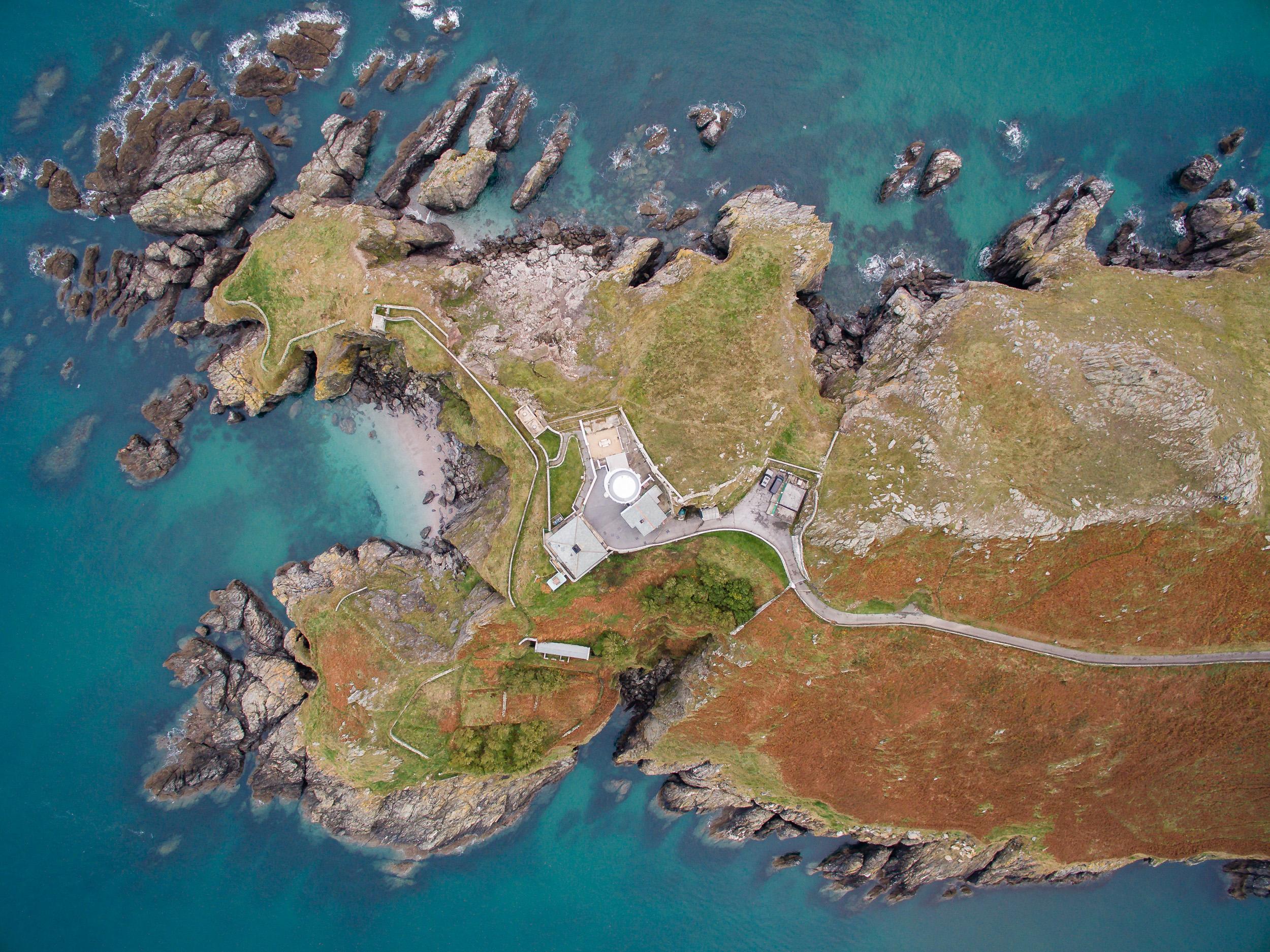 20161028-Start Point Lighthouse OH.jpg