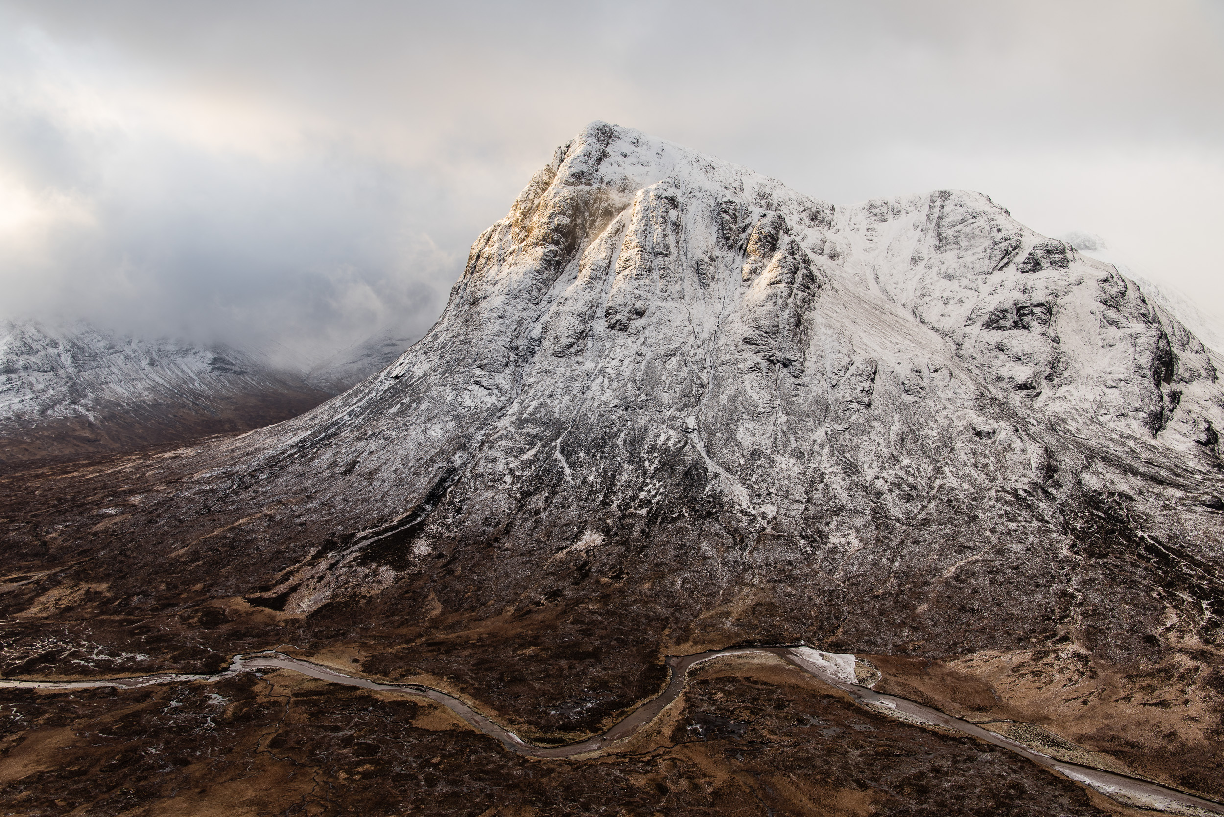 20170302-First Light on Stob Dearg.jpg