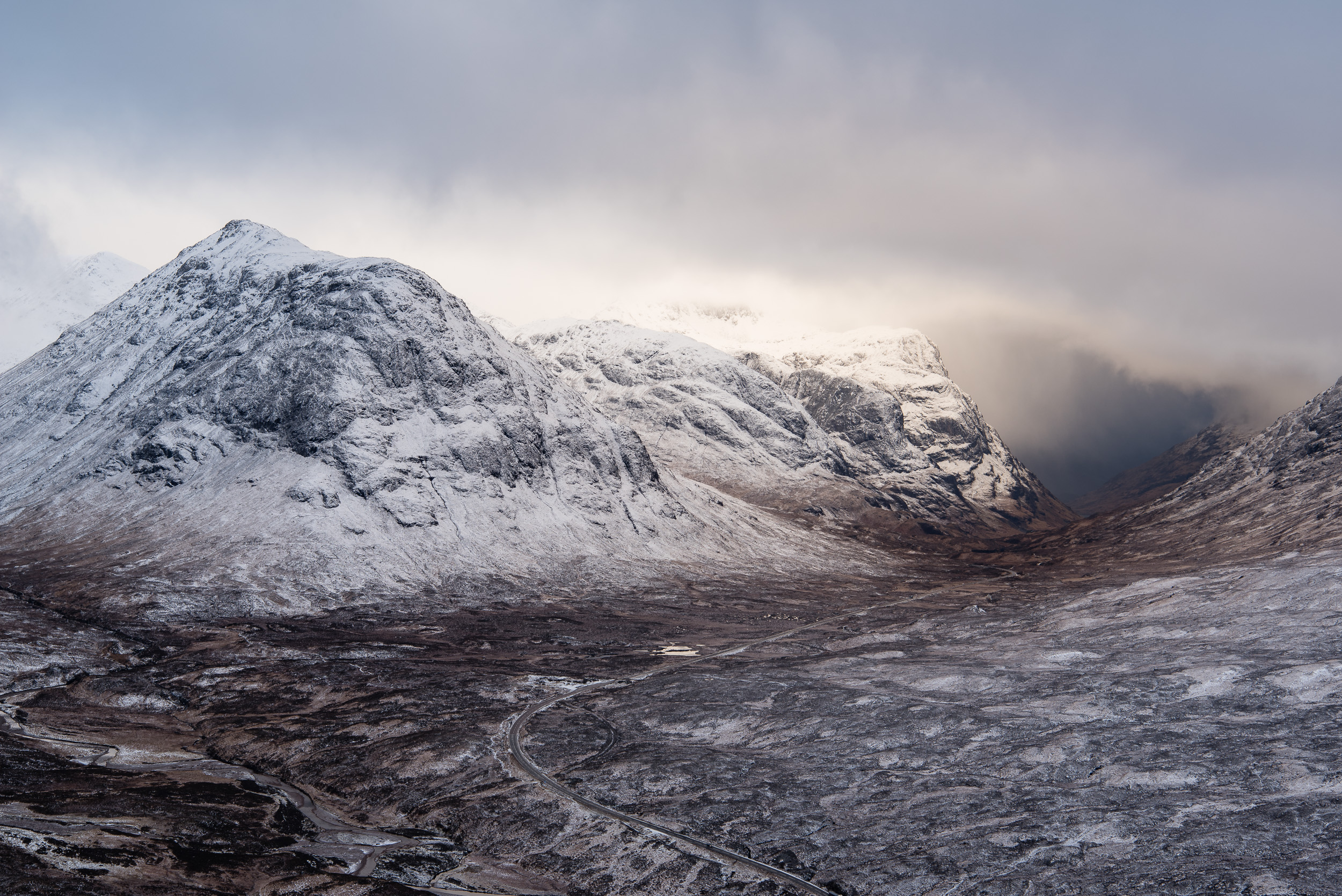 20170302-Stob nan Cabar and Glencoe.jpg