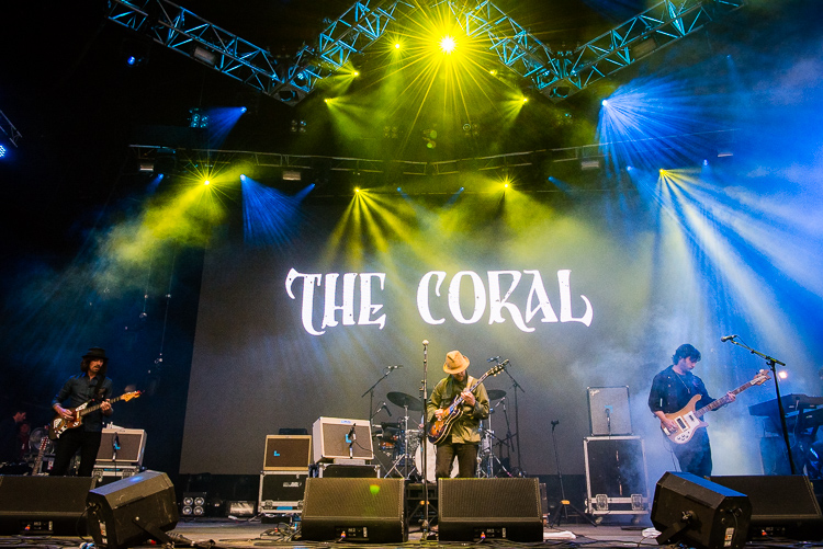 c2494-20160821-thecoral-16354-207.jpg