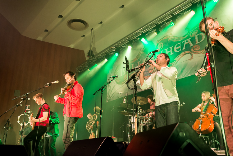 ad153-20131117-bellowhead-105-05.jpg