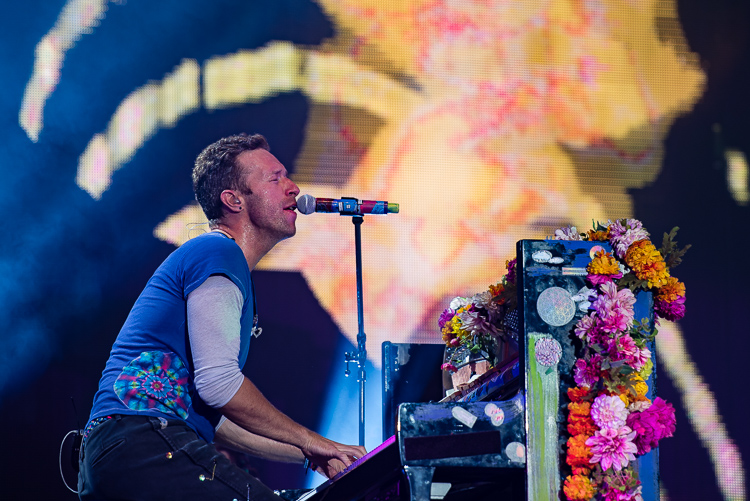 7eea7-20160529-coldplay-13244-20.jpg
