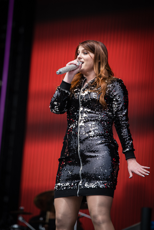 9b1df-20160528-meghantrainor-9608-05.jpg
