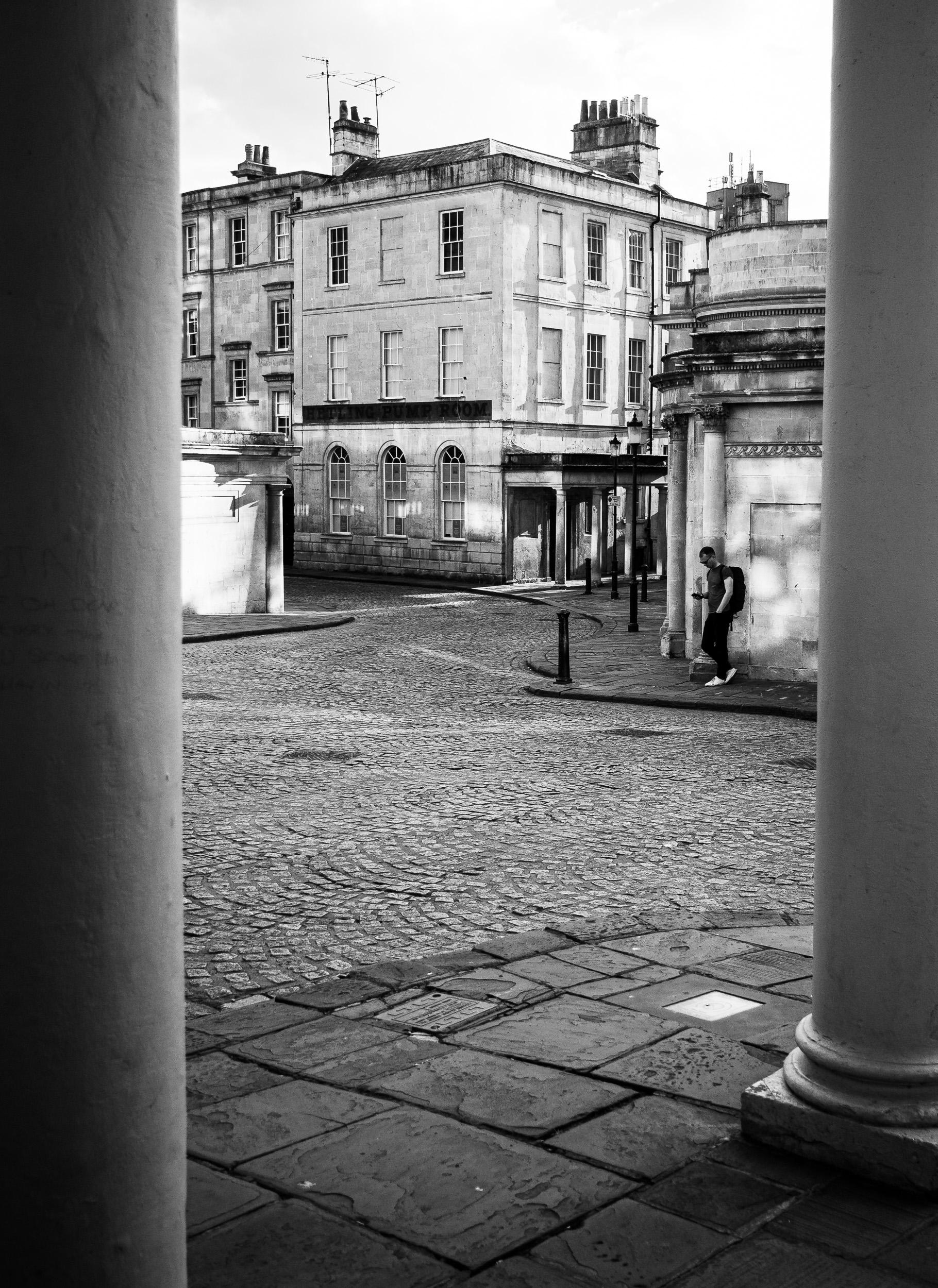 20190908-Streets of Bath #1.jpg