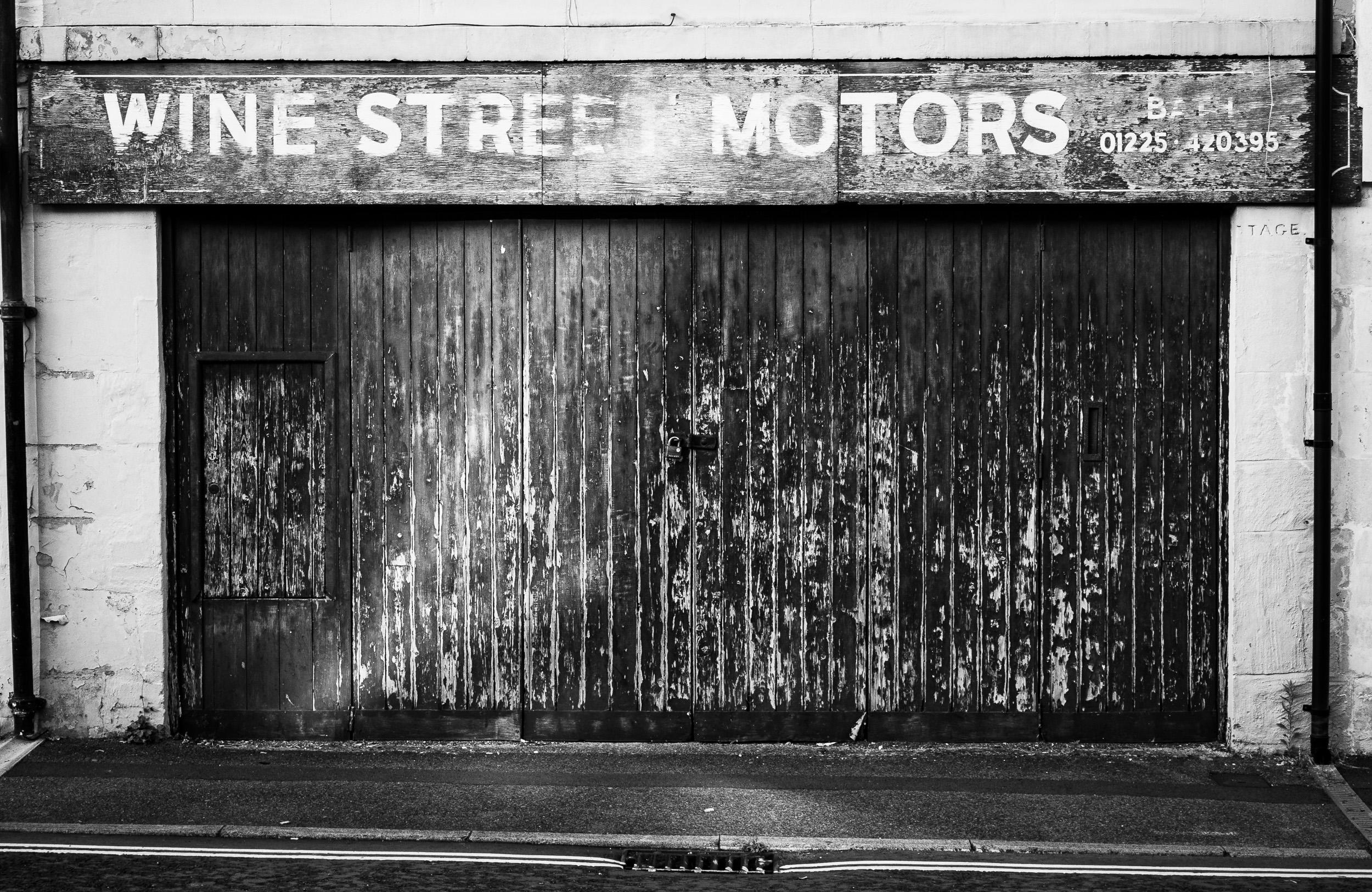 20190908-Streets of Bath #2.jpg