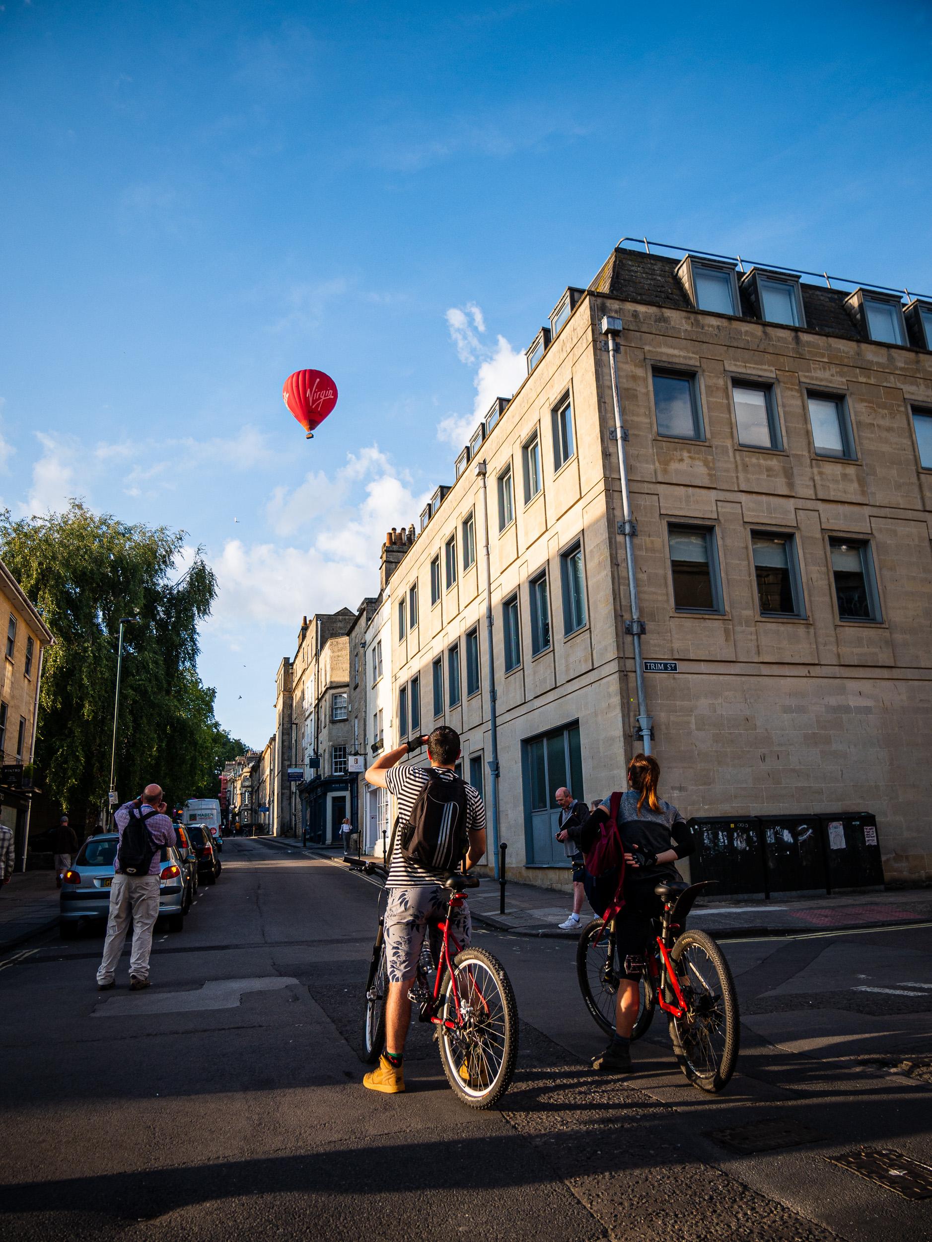 20190908-Streets of Bath #4.jpg
