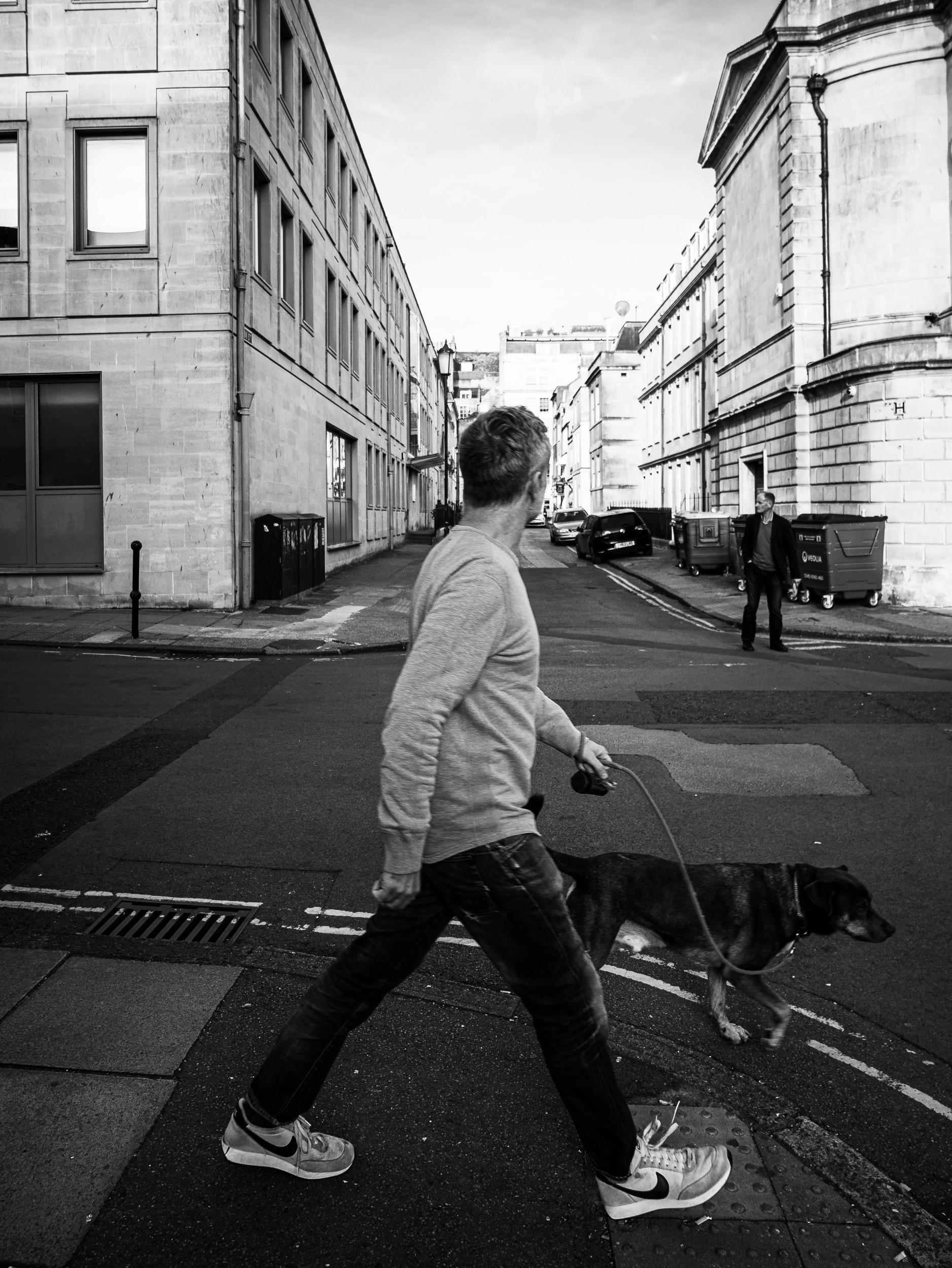 20190908-Streets of Bath #5.jpg
