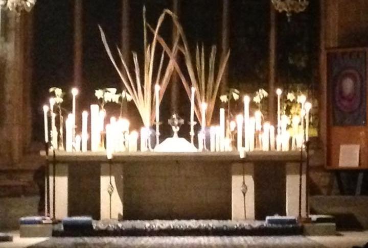 wulfs sacrament.jpg
