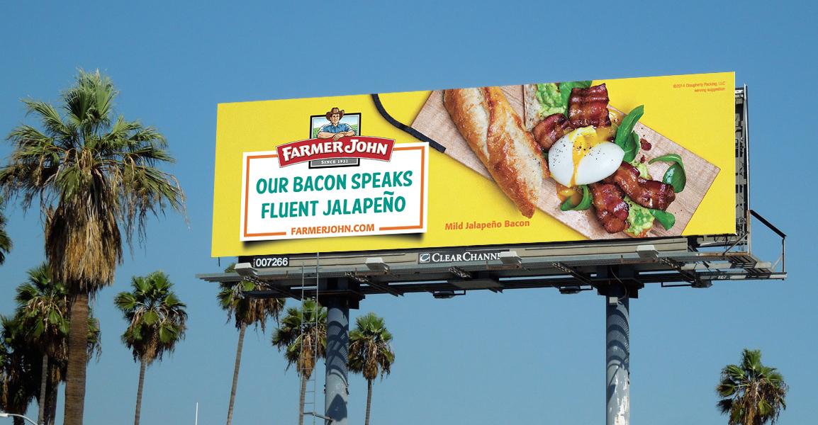 FJ_billboard_1.jpg