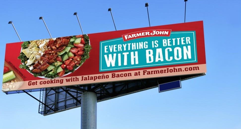 FJ_billboard_2.jpeg